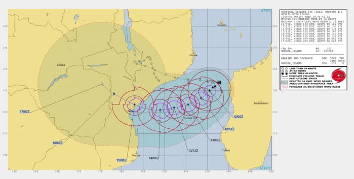 WARNING 12/JTWC