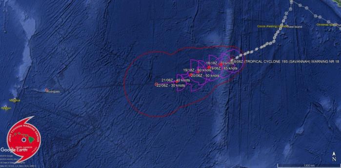 WARN18/JTWC