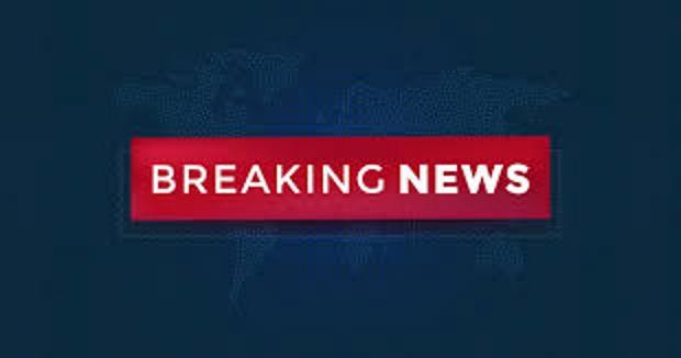11h30: MAURICE: Avis de Fortes Pluies enlevé