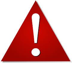 MAURICE: AVIS DE PLUIES TORRENTIELLES  émis par MMS/Vacoas à 18h45. Je suis en veille permanente. A plus tard.