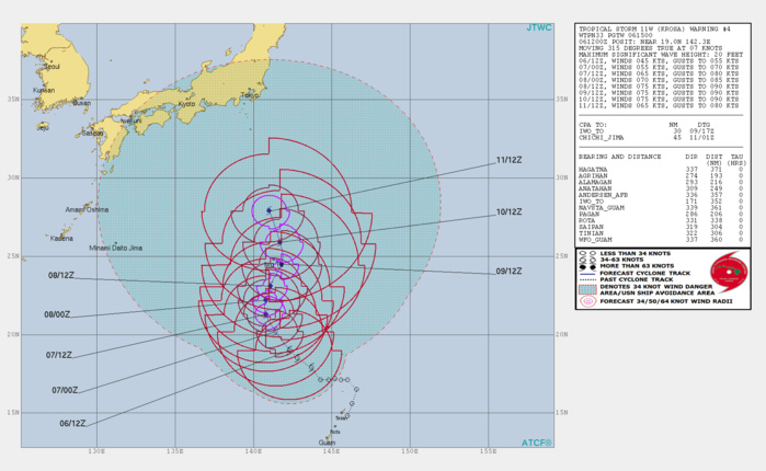 LEKIMA(10W):close to typhoon intensity slowly approaching Taiwan. 09W, 11W, 96W and 95B updates