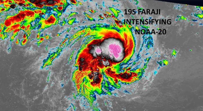 05/2005UTC. NOAA-20.