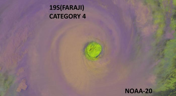 19S(FARAJI). 07/0752UTC. NOAA-20.