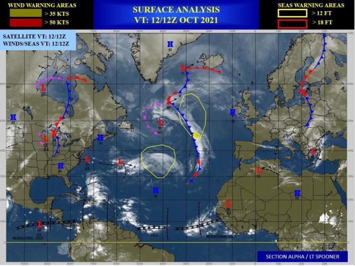 TS 24W(KOMPASU)making 1st landfall over Hainan/TD 23W(NAMTHEUN)not able to overcome shear//TS 16E(PAMELA) to make landfall at peak intensity,13/04utc