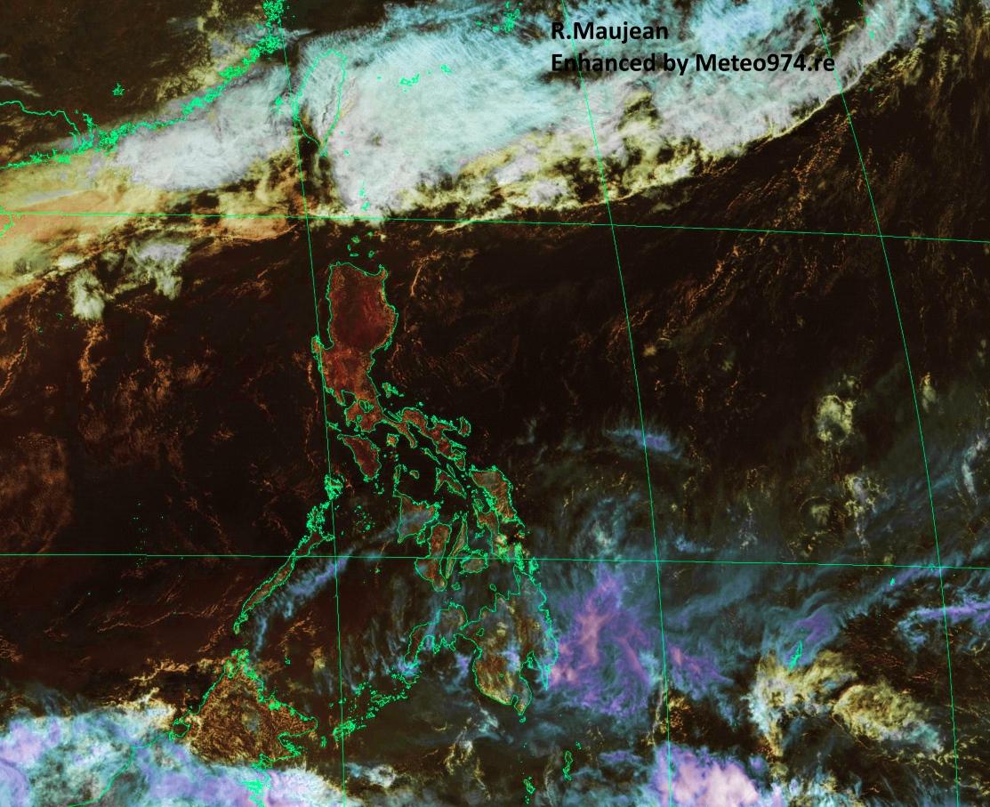 03UTC, 11h(Philippines).