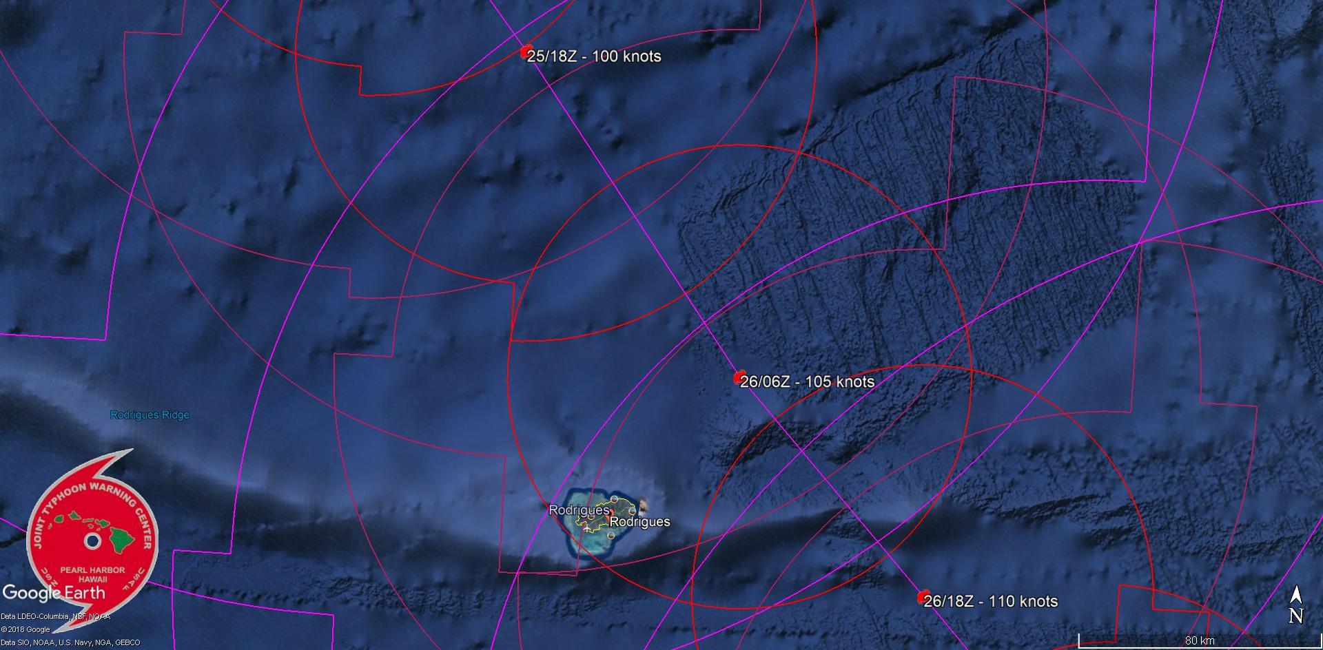 WARNING 14/JTWC