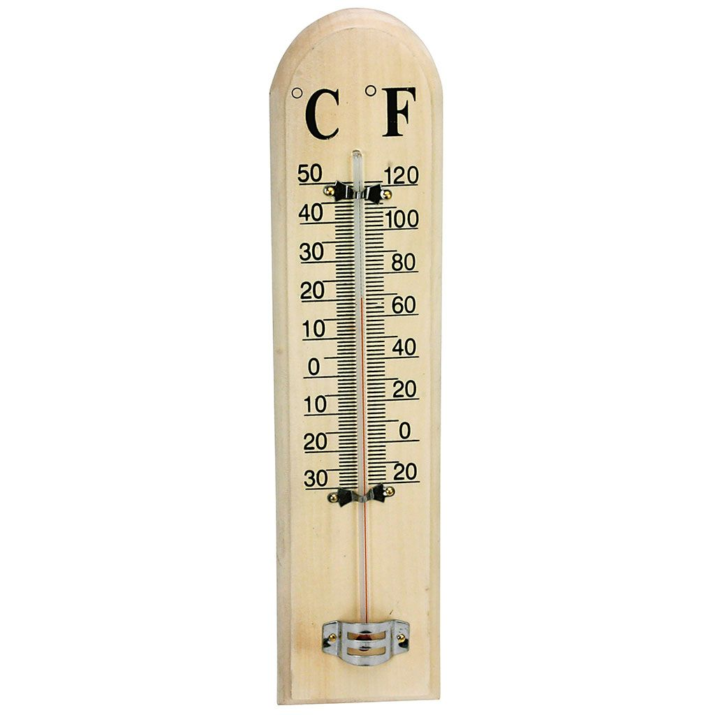 REUNION/MAURICE: il devrait faire frais voire froid la nuit prochaine dans les hauts
