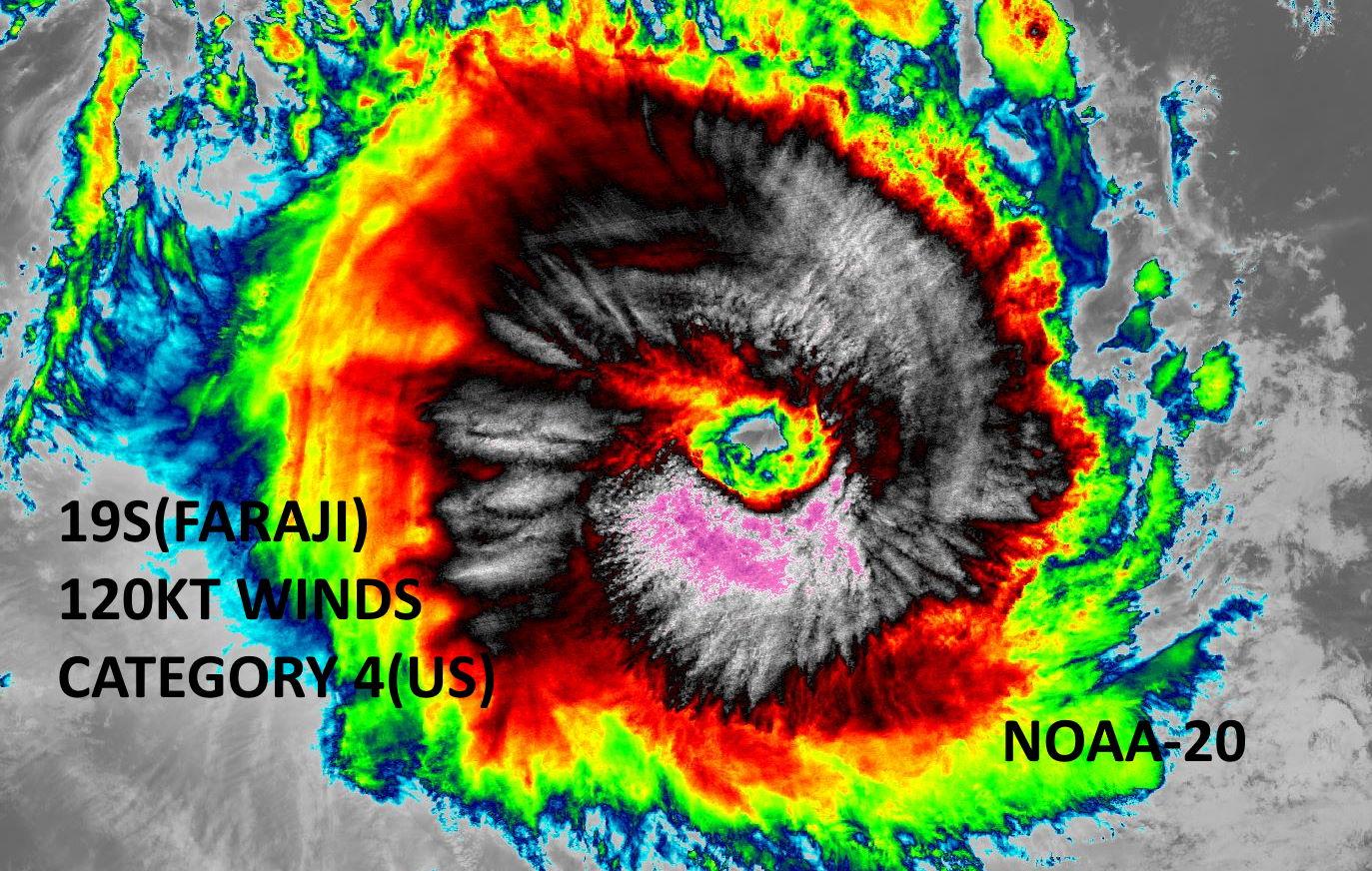 19S(FARAJI). 08/0804UTC. NOAA-20.