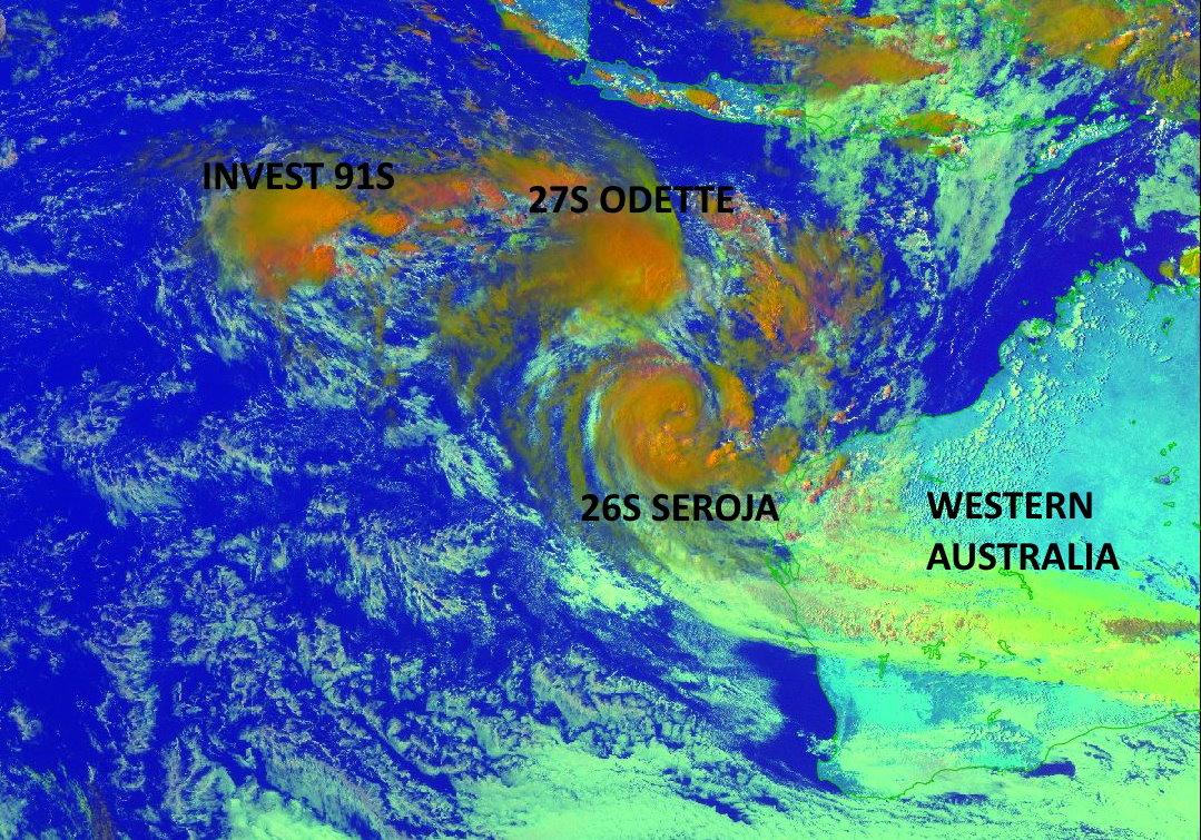 09/0830UTC. INSAT3D(82°EAST). IMD.