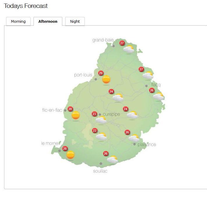 Samedi 02 Octobre 2021: cartes de prévisions et animation satellite