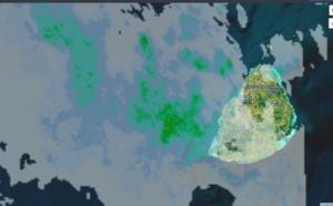 10h40: Maurice: des pluies et des embouteillages importants ( vidéos)
