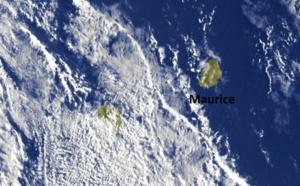 MAURICE: 30° à Port Louis hier Dimanche mais l'hiver austral est de retour