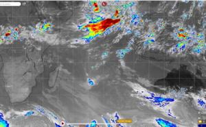 Samedi 27 a priori un peu plus humide mais Dimanche est annoncé plus ensoleillé