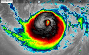 Faxai could be a dangerous typhoon south of Tokyo in 24h. Lingling: Final Warning: Jmv file included