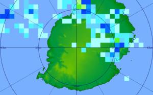ILES SOEURS: déluge dans le Nord de Port-Louis en 3 heures